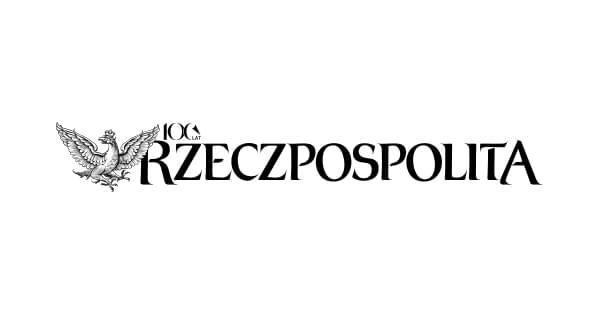 zimoch_rzeczpospolita