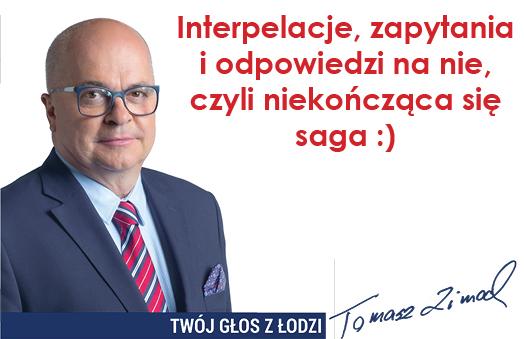 zimoch_interpelacje