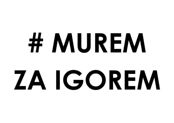 zimoch_murem