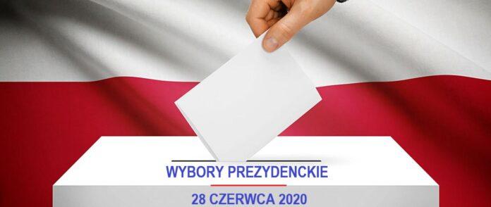 zimoch_wybory2020