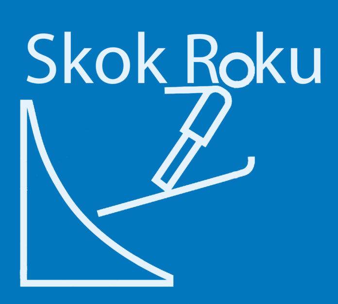 zimoch_skok_roku