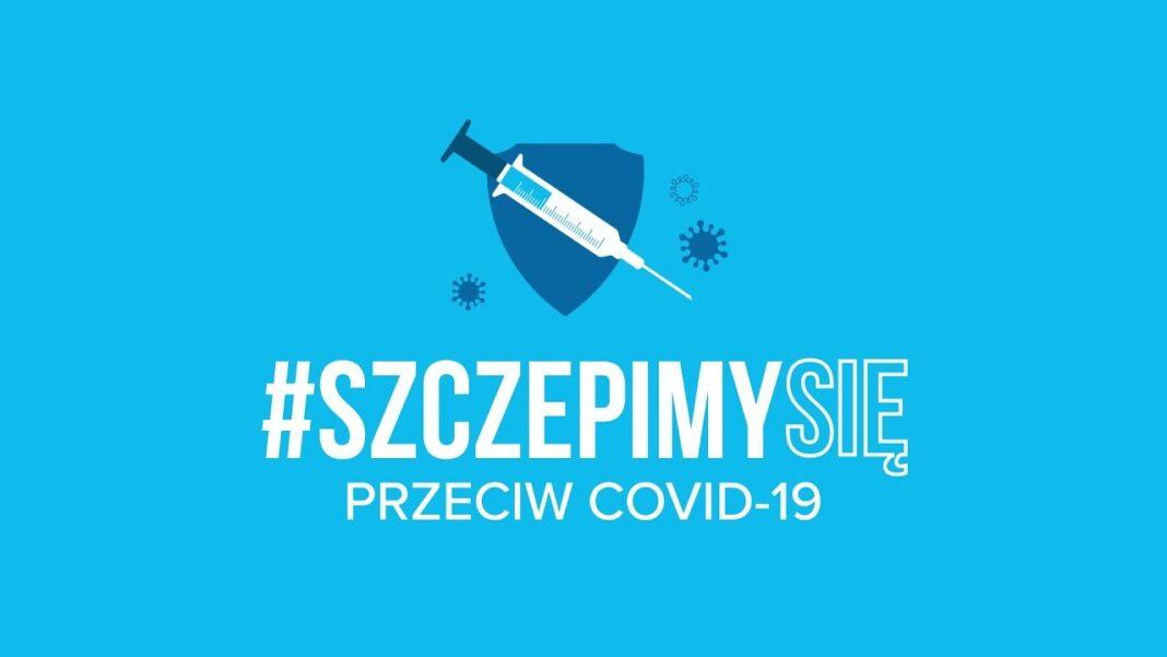 szpepimy_sie