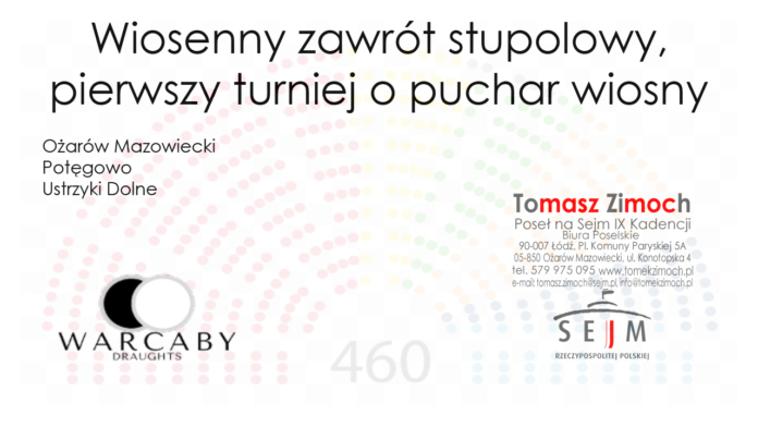 zimoch_warcaby